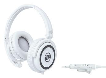 product_rhp5_ltd_sub_0-thumb-345x255-17530