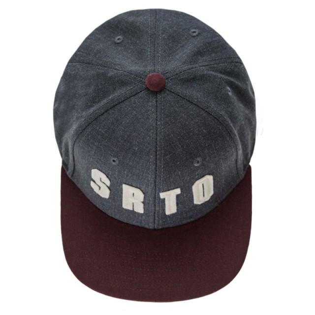 shop_s_cap_800_2