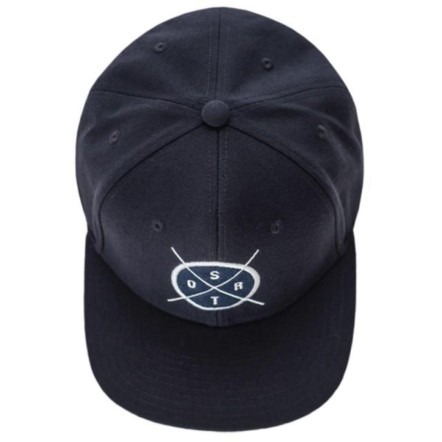 shop_s_cap_800_6