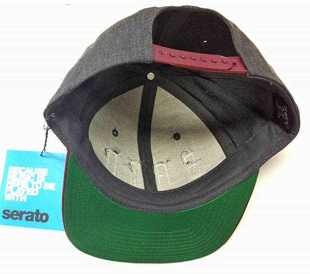 shop_s_cap_800_7