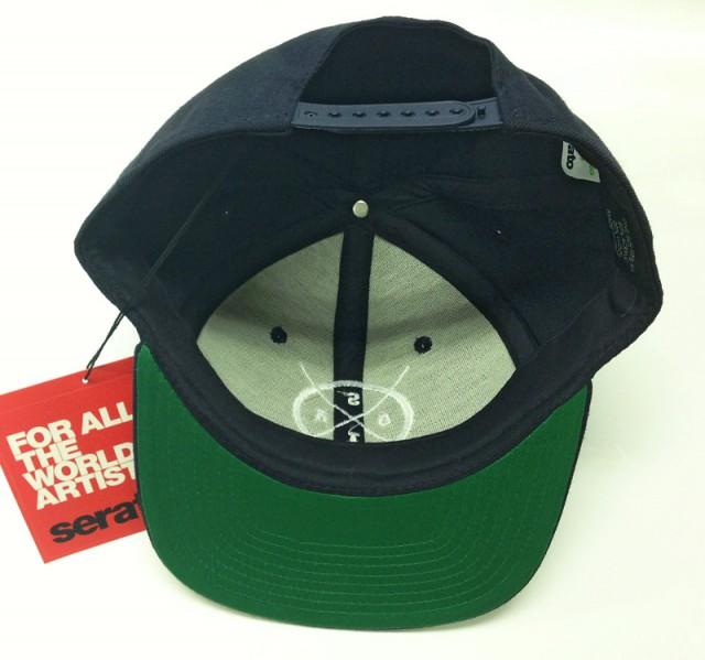 shop_s_cap_800_9