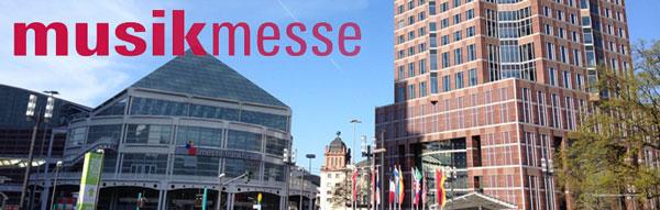 musikmesse_バナー