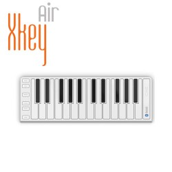 XkeyAir25_01