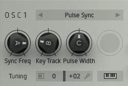 Pulse Sync