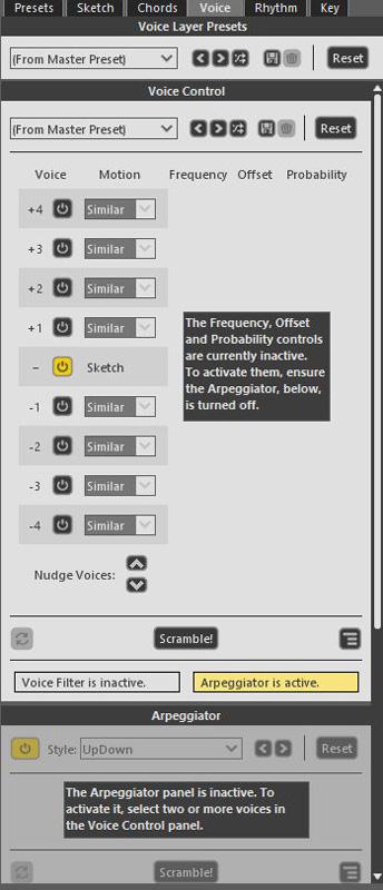 lm_tutorial01_03