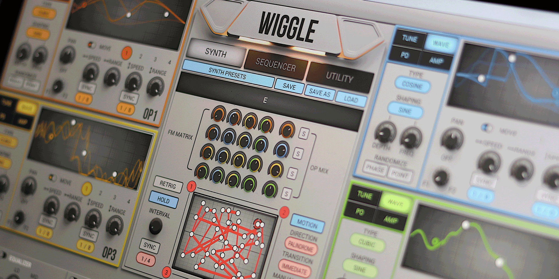 wiggle_mh