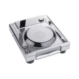 Pioneer CDJ-850用