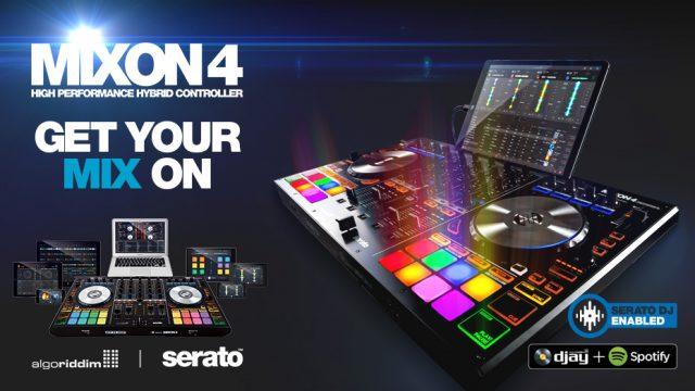 mixon4_slide