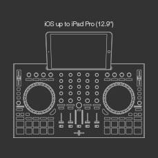 setup_ios_mixon4