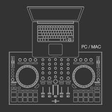 setup_pcmac_mixon4