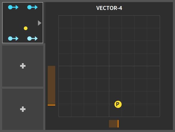 Vector-4