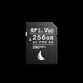 AV PRO SD MK2 V60