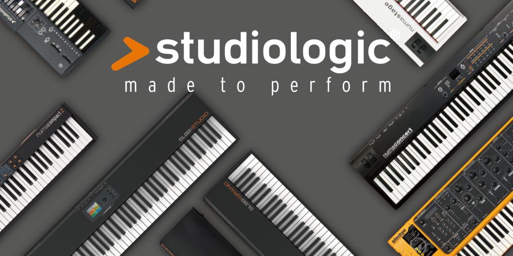 Studiologic