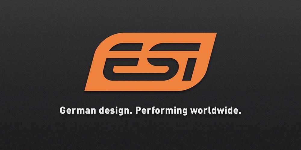 【ESI】オーディオインターフェース・4モデル発売のご案内