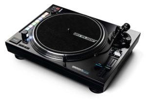 【DJ連載-101-】RP8000MK2 開封してみた!