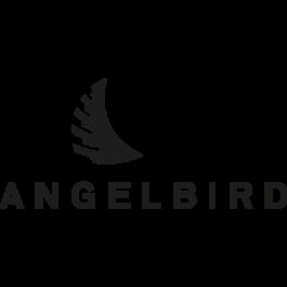 Angelbirdロゴ