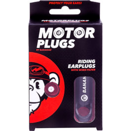 Motorplugs
