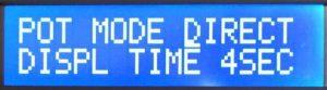 Sledge Ver2.0 アップデート情報2〜機能のご紹介〜