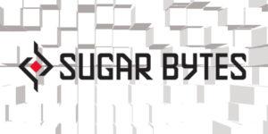 【連載】Sugar Bytes幕の内連載その9