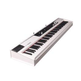 Numa Piano