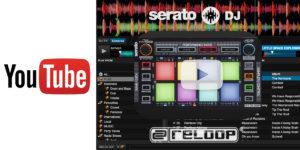 【DJ連載-番外編-】ReloopのKUTが発表です!