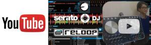 【DJ連載-番外編7-】Serato DJがDJM900-NXS2でも使えるようになったからageHaで解説してきた。