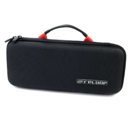 Premium Modular Bag