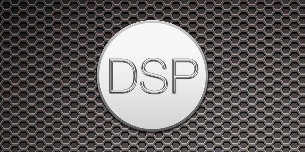 【新ブランド】discoDSP製品取扱開始のご案内