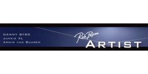 Rob Papenと世界で活躍するアーティスト