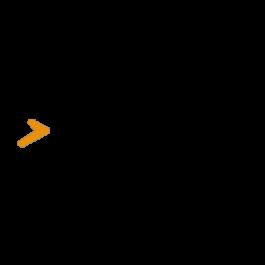 Studiologicロゴ