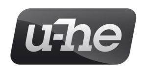 【新ブランド】u-he 製品取扱開始のご案内