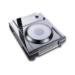 Pioneer DJ CDJ-900NXS用