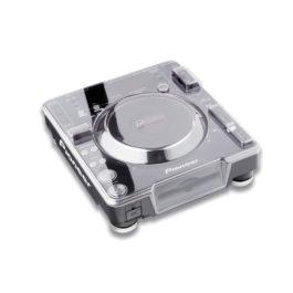 Pioneer DJ CDJ-1000用