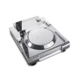 Pioneer DJ CDJ-2000NXS用