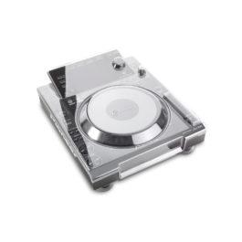 Pioneer DJ CDJ-900用