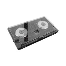 Pioneer DJ DDJ-SB/SB2/SB3/DDJ-RB用