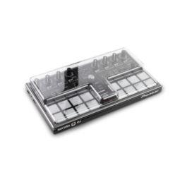 Pioneer DJ DDJ-SP1用
