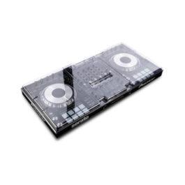Pioneer DJ DDJ-SZ/SZ2/RZ用