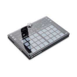 Pioneer DJ DDJ-XP1/XP2用