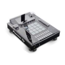 Pioneer DJ DJS-1000用