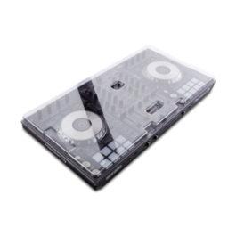 Pioneer DJ DDJ-SX/SX2/SX3/RX用
