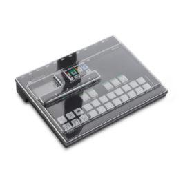 Squarp Instruments Pyramid MK2用