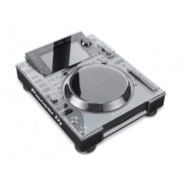 Pioneer DJ CDJ-2000NXS2用