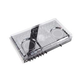 Denon DJ MC6000/MK2用