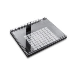Ableton Push 2用