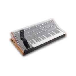 Moog Sub-37/Little Phatty用