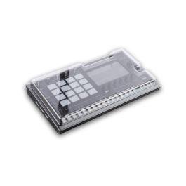 Pioneer DJ Toraiz SP-16用