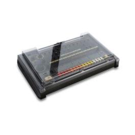 Roland TR-808用