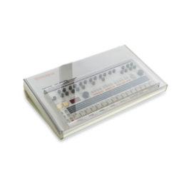 Roland TR-909用