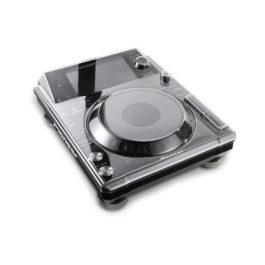 Pioneer DJ XDJ-1000用